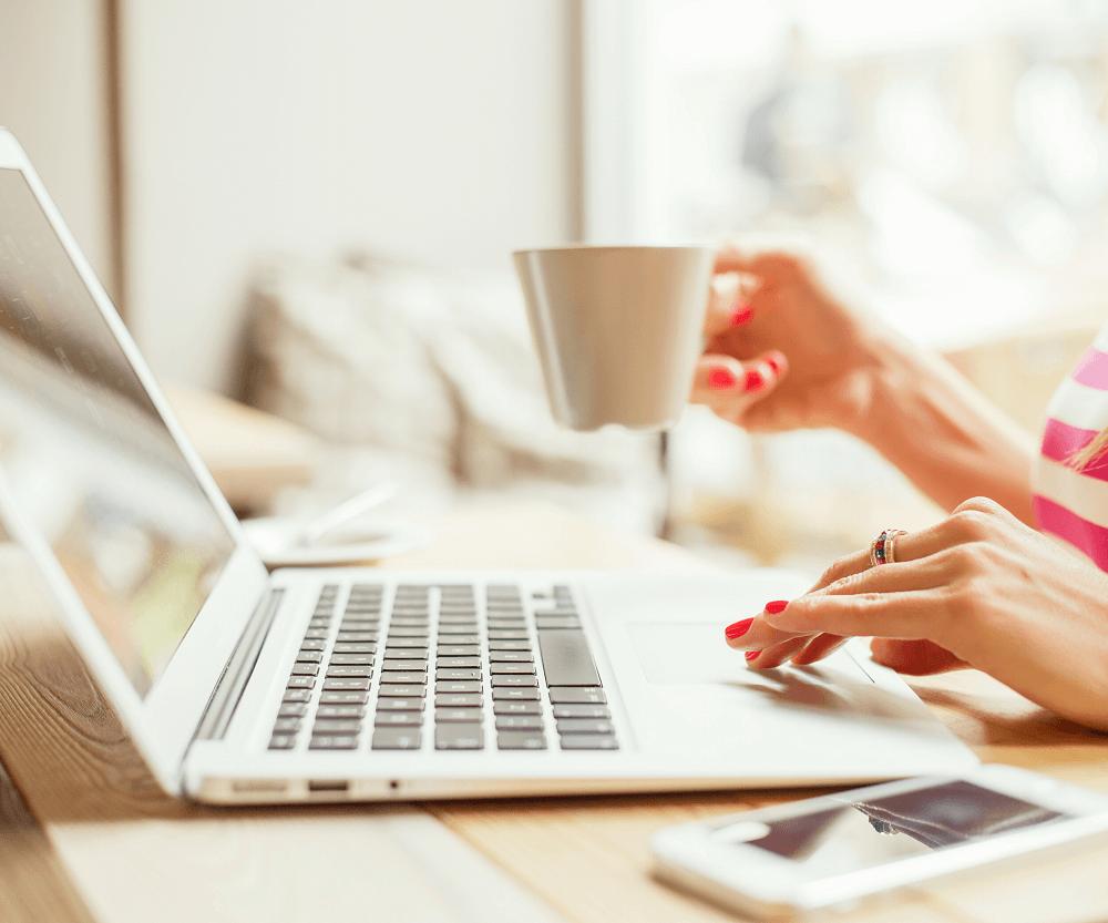 copywriting, korekta tekstów, wirtualna asysta