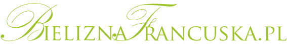 bielizna francuska logo