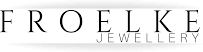froelke logo