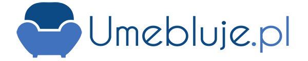 umebluje.pl logo